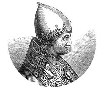 Resultado de imagen de Inocencio IV.