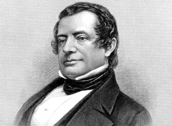 religion in washington irving Devil and tom walker study guide contains a biography of washington irving,   the theme of religion also figures prominently into this story,.