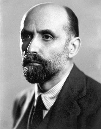 Poemas de Juan Ramón Jiménez