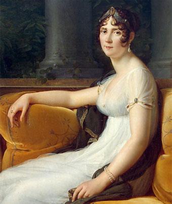Resultado de imagen de napoleon Josefina