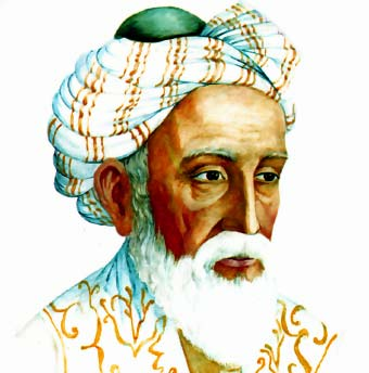 a biography of omar khayyam New index for potter's bibliography now available online know bibliography of the rubaiyat of omar khayyam biography ' of potter.