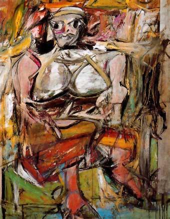 [Image: kooning_mujer_i_1952.jpg]