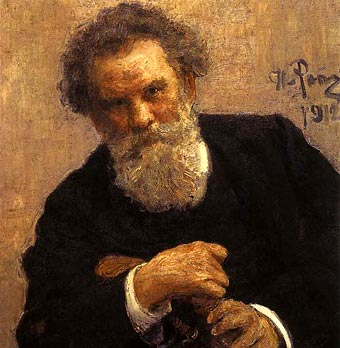 http://www.biografiasyvidas.com/biografia/k/fotos/korolenko.jpg
