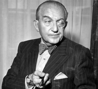 a biography of fritz lang Read all about fritz lang with tvguidecom's exclusive biography including their  list of awards, celeb facts and more at tvguidecom.