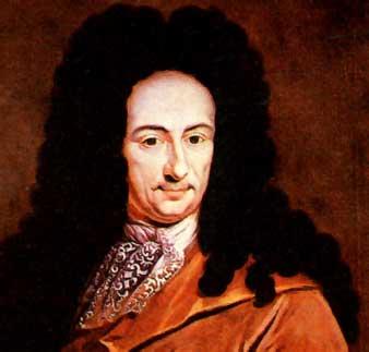 http://www.biografiasyvidas.com/biografia/l/fotos/leibniz.jpg