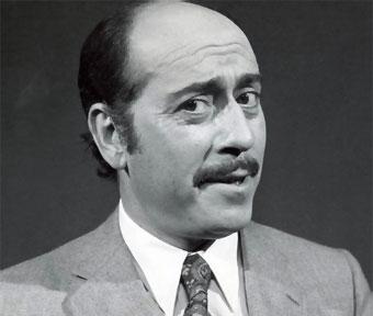¿Cuánto mide José Luis López Vázquez? - Altura Lopez_vazquez