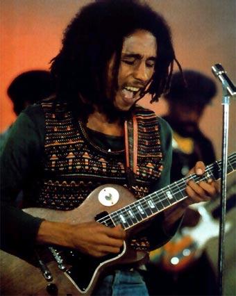 Jimmy Cliff - King Of Reggae