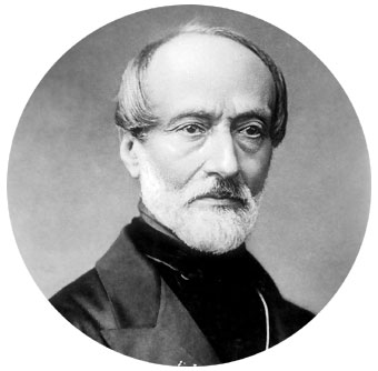 mazzini an essay on the duties of man Giuseppe mazzini an essay on the duties of man - put your critique clearly in the part of analyzing the argument from the essay for the university of reading series.