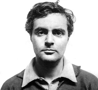 Biografia de Amedeo Modigliani