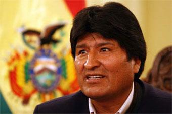 http://www.biografiasyvidas.com/biografia/m/fotos/morales_evo.jpg