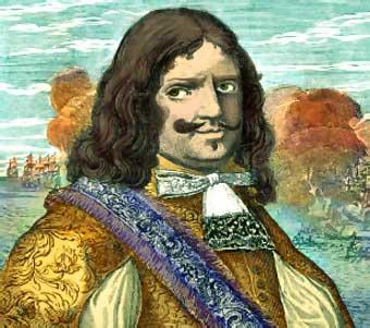 Resultado de imagen para el pirata morgan en costa rica