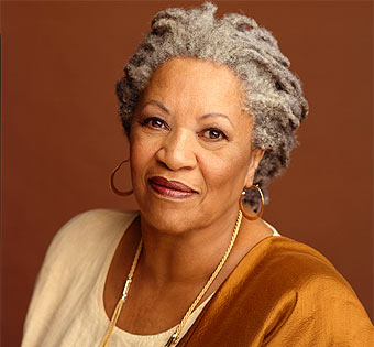 the theme of racism in racitatif by toni morrison Racism is undue prejudice based on the race of a person it is the belief by a particular race that they are superior over the other races in the story recitatif, morrison tells about two girls, twyla and roberta, who are of two different races.