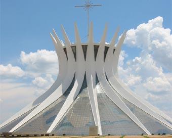 Sarah torres 39 abril 2012 - Arquitecto de brasilia ...