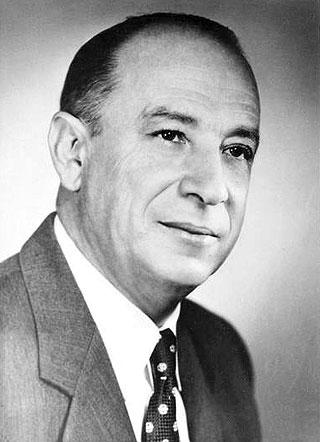 Biografia de Francisco José Orlich