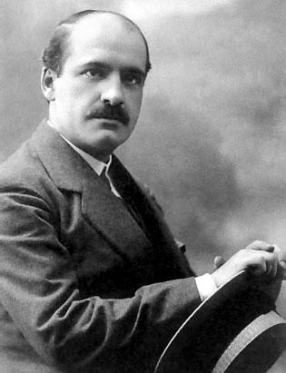 Biografia De José Ortega Y Gasset