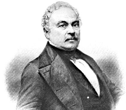 Biografia de Jos Antonio Pez