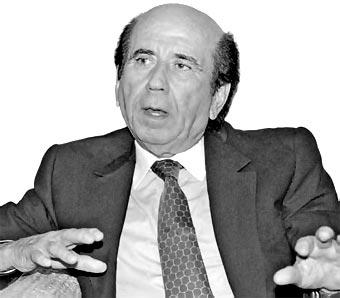 Resultado de imagen para Carlos Andrés Pérez,