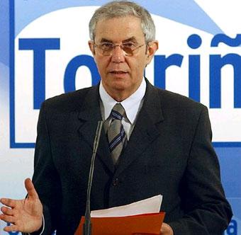 Nuevos Tiempos (PSD) Perez_tourino