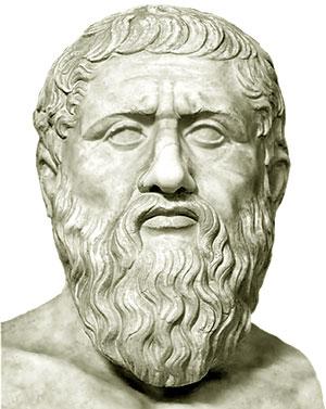 platon filosofo bilaketarekin bat datozen irudiak