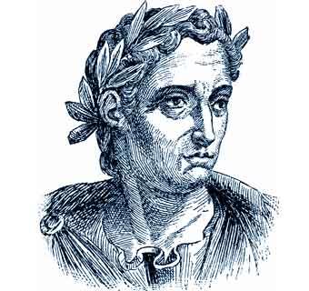 Resultado de imagen de Plinio el Joven