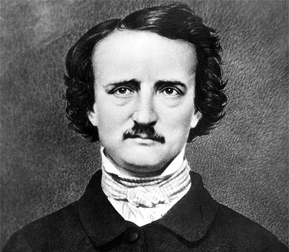 "edgar allan poes key influence on the zombie fiction Edgar allan poe is a unique writer with a truly unique writing style, which he displays in his work ""the raven"" edgar allan poe has had a huge influence on american literature he is often given credit for inventing the modern detective story, but his story and poems consist of much more than just a single genre."