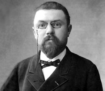 Resultado de imaxes para Poincaré