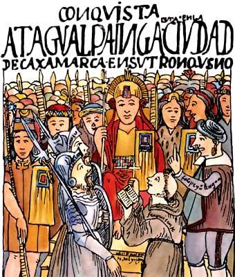 juan santos atahualpa yahoo dating