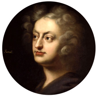 [Image: purcell.jpg]