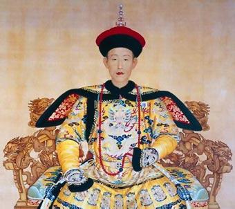 http://www.biografiasyvidas.com/biografia/q/fotos/qianlong.jpg