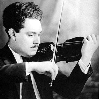 Orquesta Sinfónica Nacional De Cuba Orquesta Sinfónica Nacional Orquesta Sinfónica Nacional