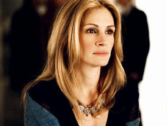 a biography and life work of julia fiona roberts an american actress Julia fiona roberts (born october 28 (2014) description above from the wikipedia article julia roberts licensed under cc-by-sa, full list of contributors on wikipedia julia fiona roberts (born october 28, 1967) is an american actress and producer.