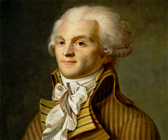 the life and works of maximilien robespierre [the following passage comes from the conclusion of the author's life of maximilien robespierre (1849), which i have used in the hathi digital library trust web edition emphasis has been.