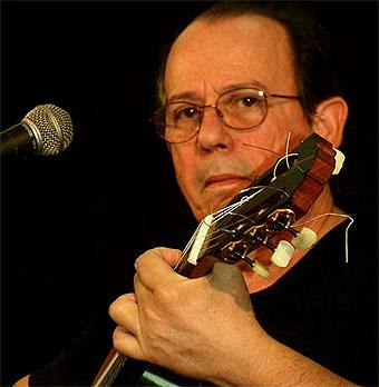 Muere el cantautor Silvio Rodriguez