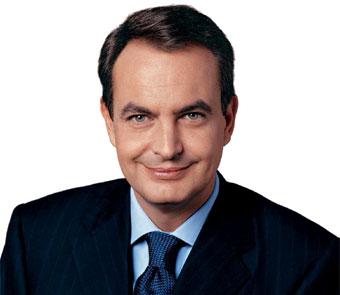 Biografia de jos luis rodr guez zapatero for Imagenes de zapateros