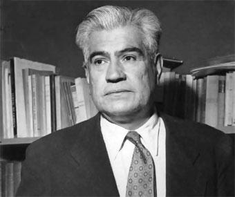 Manuel Rojas Sepúlveda (Buenos Aires, Argentina, 8 de enero de 1896 - Santiago, Chile, 11 de marzo de 1973) fue un escritor chileno, autor de más de una ... - rojas_manuel