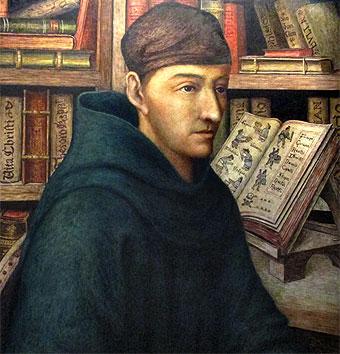 Estudio acerca del método de investigación de fray Bernardino de Sahagún* Alfredo López Austin**