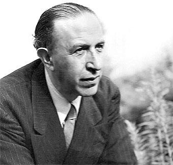 Biografia de pedro salinas - Pedro piqueras biografia ...