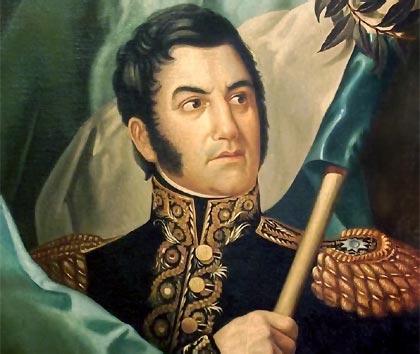 http://www.biografiasyvidas.com/biografia/s/fotos/san_martin.jpg