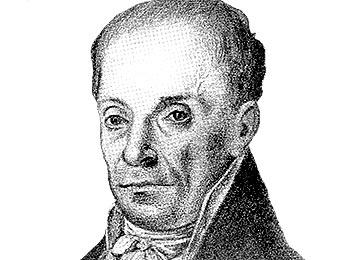 Juan Sánchez Ramírez fue un militar y político español, gobernador de Santo Domingo Español (Actual República Dominicana) durante el periodo 1804-1824 ... - sanchez_ramirez_juan