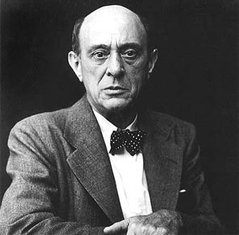Alexander Von Zemlinsky - Lyrische Symphonie - Lyrická Symfonie
