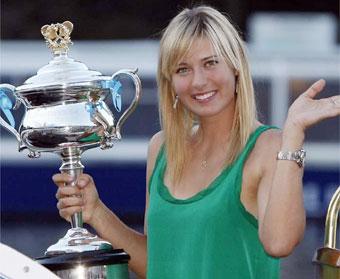 Anna Kournikova Tennis Player   Anna kournikova, Tennis