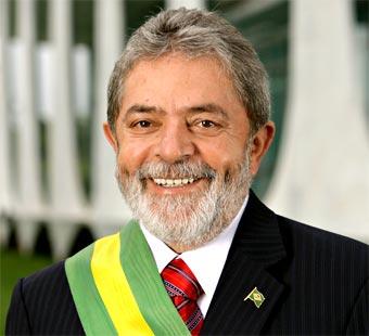 foto joven brasil: