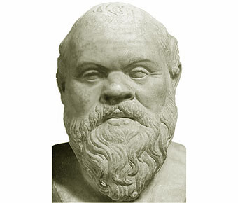 the life and achievements of socrates a greek philosopher The importance of drama in greek  in the world was relevant to one's personal outlooks on life  were challenged by another philosopher: socrates.