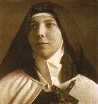 http://www.biografiasyvidas.com/biografia/t/fotos/teresa_andes.jpg