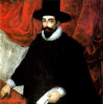 Resultado de imagen para Francisco de Toledo