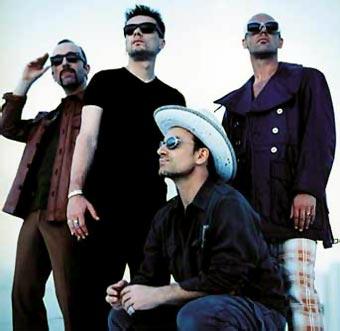 U2 - One - Chicago (Subtitulos en Español) 4