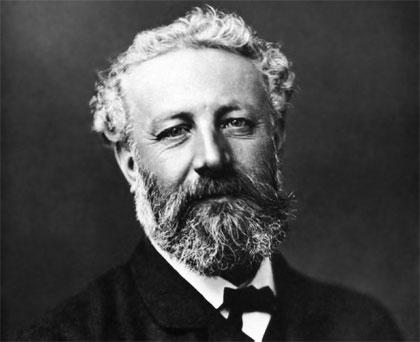 <b>Julio Verne</b> - verne_julio
