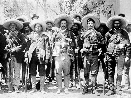Biografia De De De Villa Pancho Pancho Biografia Pancho Villa Biografia sCQdtrh