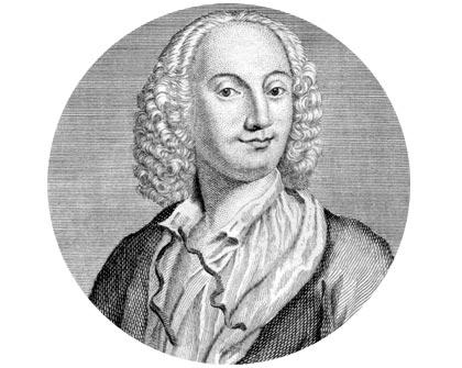 Albinoni Pachelbel Berliner Philharmoniker Herbert Von Karajan Albinoni Adagio Pachelbel Canon