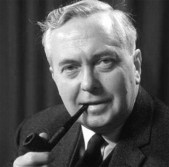 <b>Harold Wilson</b> - wilson_harold